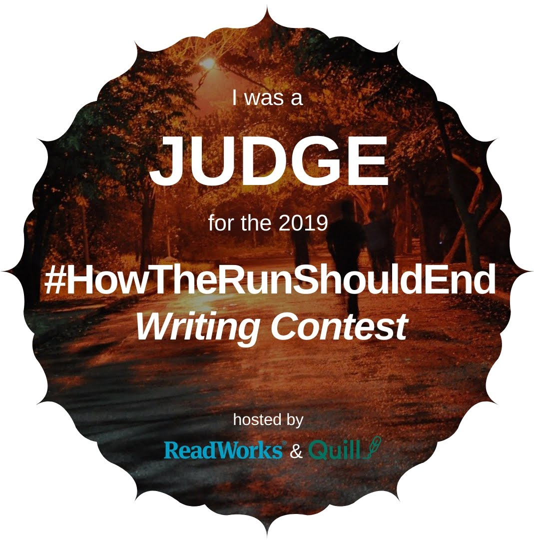 Read Works 2019 Judge