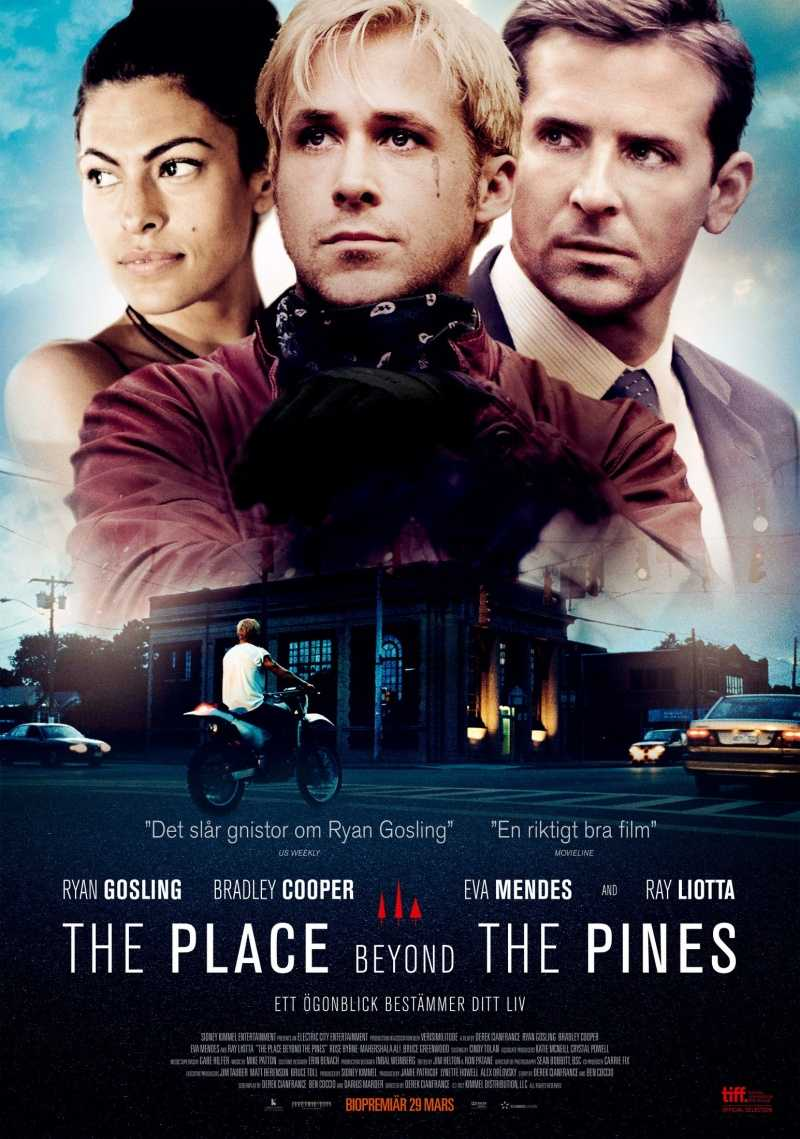 The+Place+Beyond+the+Pines+ +www.tiodosfilmes.com  Download  The Place Beyond the Pines