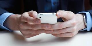 Cara Mengetahui Penyakit Stroke Melalui SMS