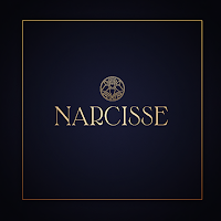 Narcisse