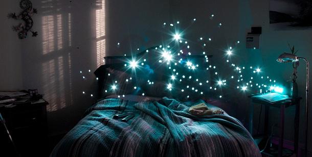 6 coisas que influenciam os seus sonhos
