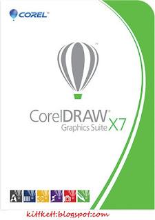 corel draw x7 keygen generator