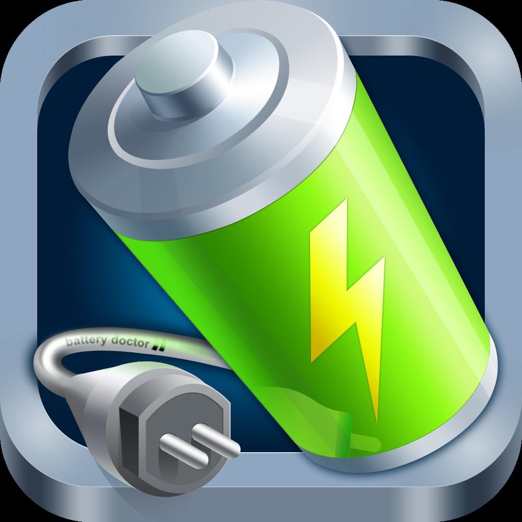 Battery Doctor gratis para tus dispositivos móviles