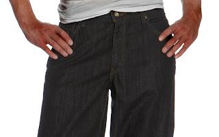 SilverTab, Silver Tab Jeans, SilverTab Jeans, Levi Jeans, Levi's Jeans, silver tab jeans