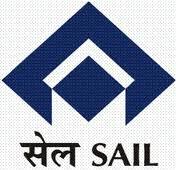 SAIL Employment News