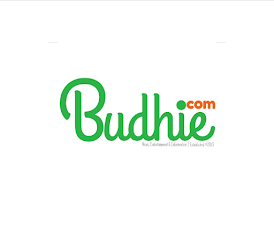 Budhie