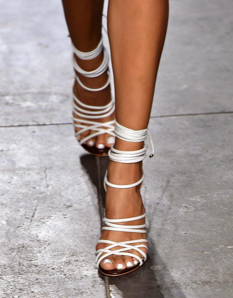 MishaNonoo-trendalert2015-gladiator-elblogdepatricia-shoes-calzado-zapatos-calzado