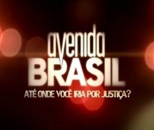 O que vai acontecer em Avenida Brasil - Capitulo de Hoje