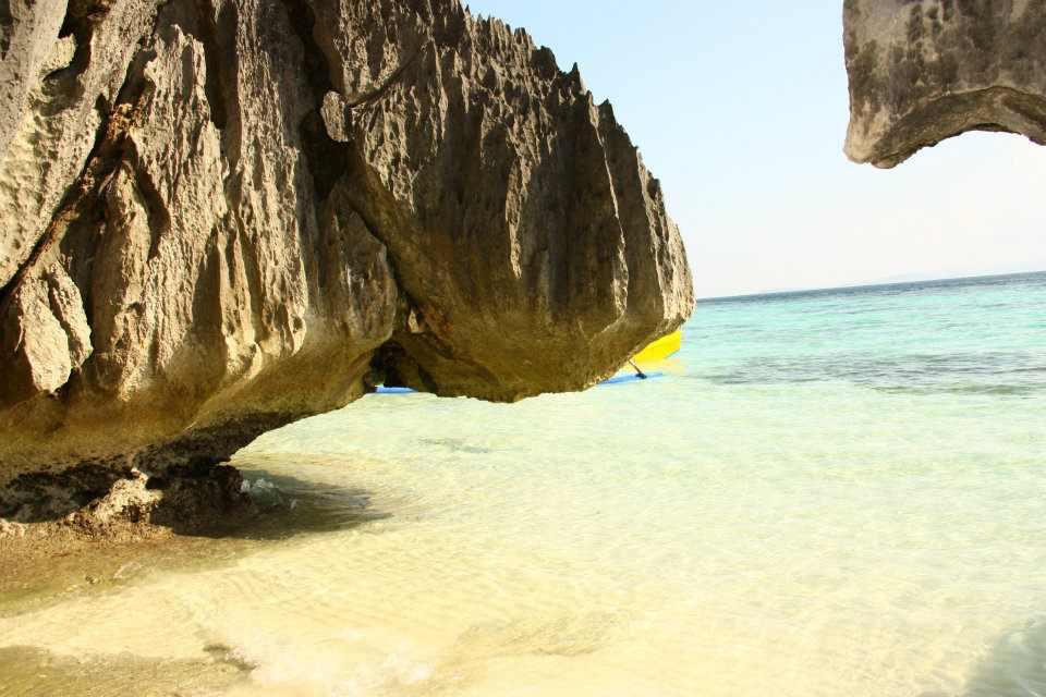Ata Lagoon Beach Hotel Apartments L Oludeniz Turkey Review