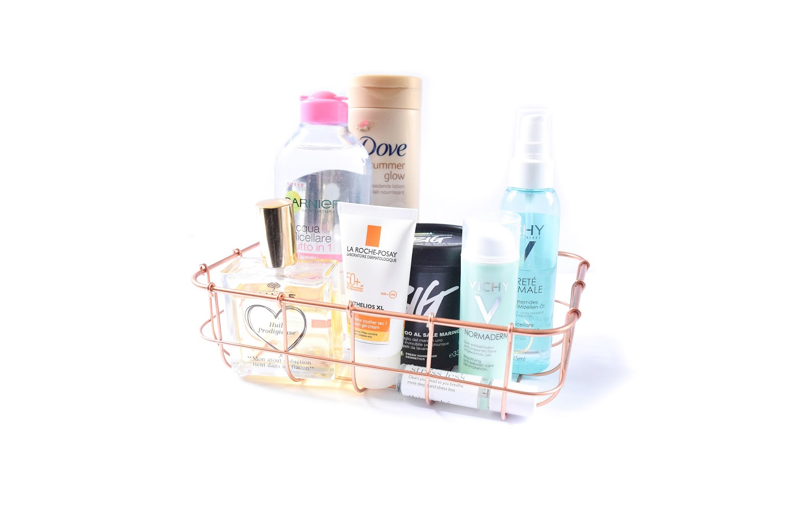 2015 beauty favourites, skincare 2015 favorites