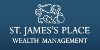 ST.JAMES'S PLACE insurance