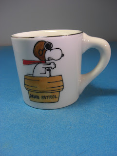 http://bargaincart.ecrater.com/p/22425811/snoopy-heavy-ceramic-mug-dawn