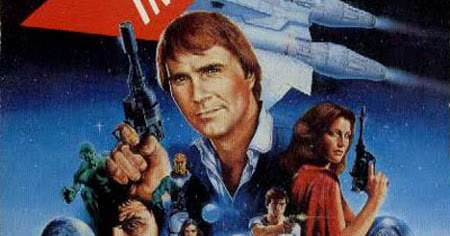 the adventures and struggles of buck The producer behind such films as natural born killers and transformers grew up in hicksville on new york's long island, reading the space adventures of buck rogers in comics and later watching.