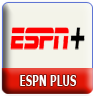 ESPN+ Plus Live Streaming