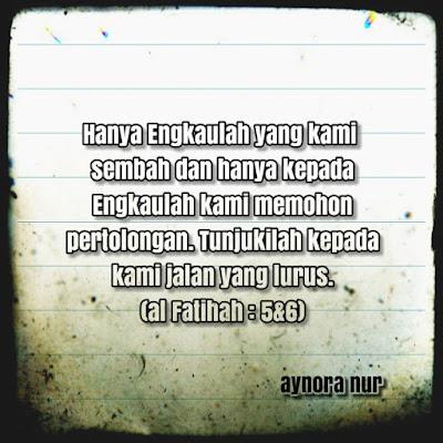 Surah Yang Paling Istimewa Dalam Al Quran