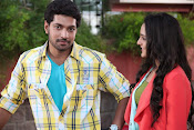 Tippu movie latest photos gallery-thumbnail-11