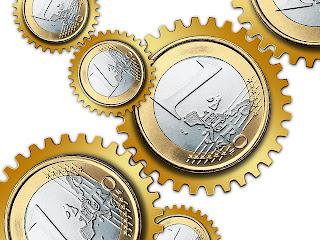 Subvenciones Aranda de Duero emprendedores