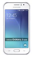 Harga Samsung Galaxy J1 Ace, Smartphone Terbaru dengan Desain Unik Harga Murah