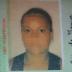 Jovem de 20 anos leva cinco tiros do ex-namorado na frente da filha em Jaguaquara