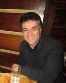 Marcio Bello      Jornalista