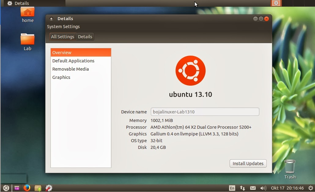 Index of /ubuntu-cdimage-xubuntu/releases/18.04/release