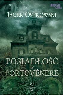 http://annasikorska.blogspot.com/2014/09/jacek-ostrowski-posiadosc-w-portovenere.html