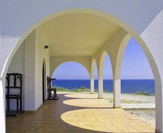 Фото недвижимость на Кипре
