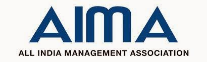 AIMA Answer Key 2014 – Download Now Management Aptitude Test Exam Solution