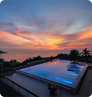 Selections of Thailand Hotels - Foto Hotel Phuket