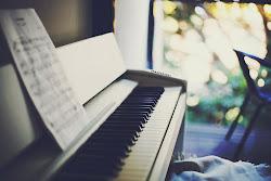 Uma música