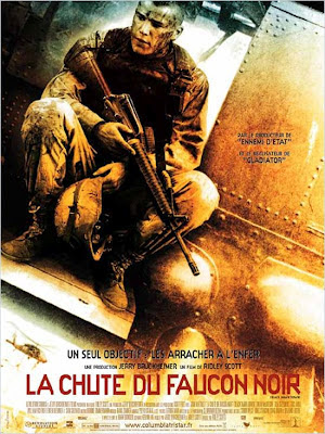 La Chute du faucon noir-vk-streaming-film-gratuit-for-free-vf