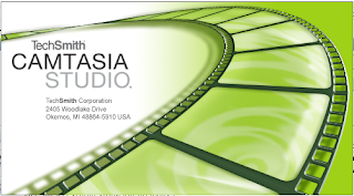 Camtasia Studio 8 Full Serial Key With Crack Full Version Free Download