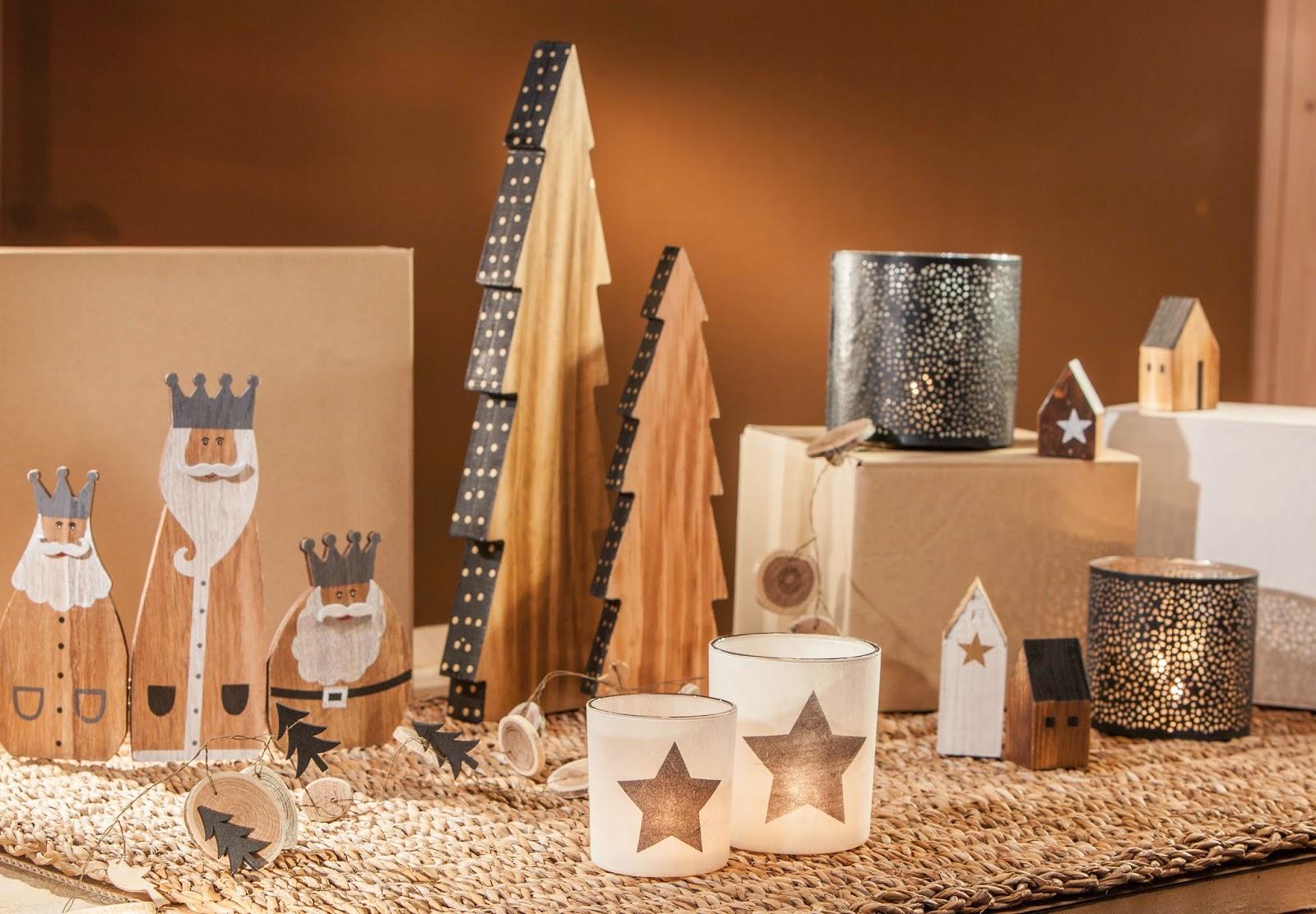 weihnachten in copenhagen alte molkerei. Black Bedroom Furniture Sets. Home Design Ideas