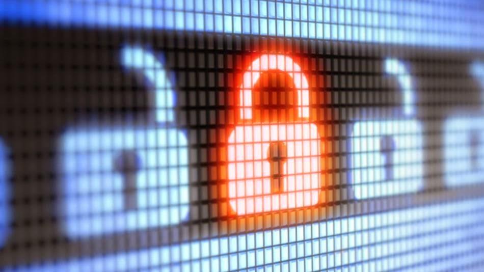 Htaccess Güvenlik ve Optimizasyon Önerileri