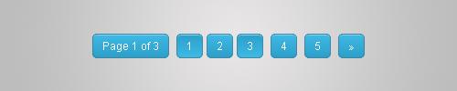 الحل الامثل لإضافة ترقيم الصفحات لمدونات بلوجر وبـ5 أشكال
