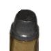 peluru SWC