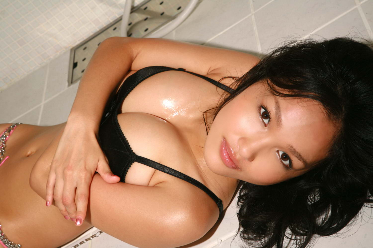 japanese hot model escort