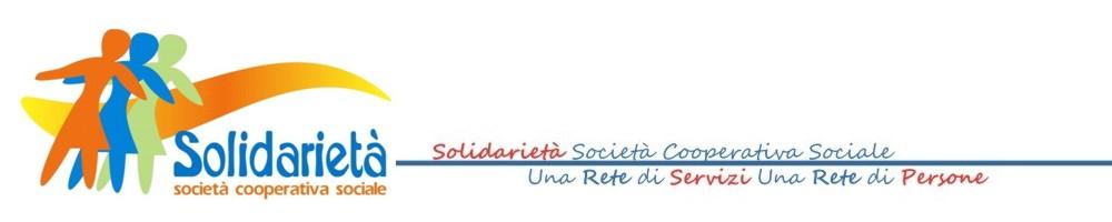 Solidarietà - Società Cooperativa Sociale