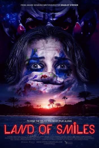 A Ilha do Medo Torrent – BluRay 720p/1080p Dual Áudio