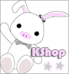 KShop, tu tienda online =)