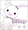 KShop, tu tienda online =)