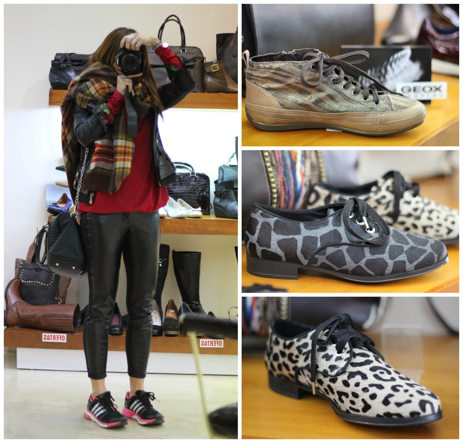 Tienda Calzado - Guardamar del Segura - Marcas calzado - Manuela Romano - Shopping Guardamar
