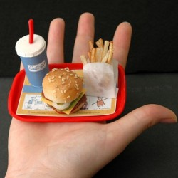 نصائح هامة لإنقاص الوزن دون رجيم
