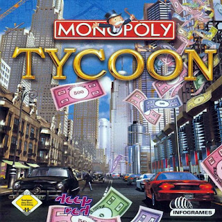 Monopoly Game Download Mac