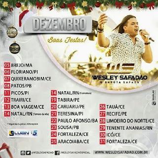 GAROTA SAFADA EM PAULO AFONSO-BA 22-12-13