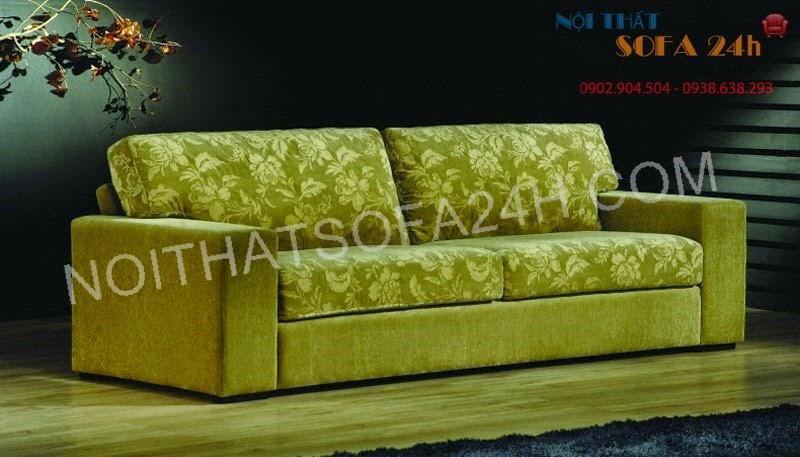 Sofa băng dài D134