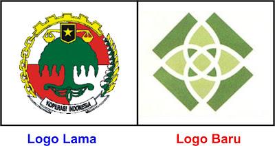 arti gambar dan penjelasan lambang koperasi baru lambang koperasi