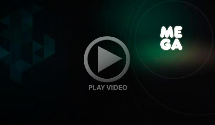 Mega en VIVO - Megavision Chile   TV Online