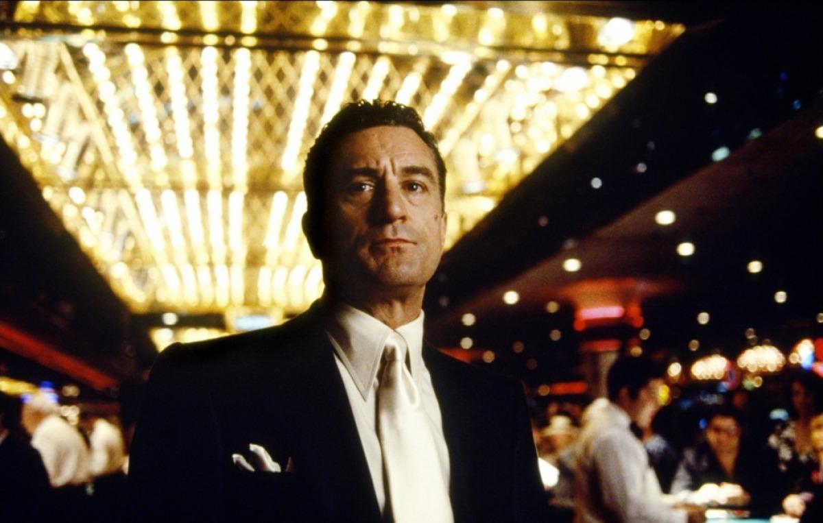 Casino+1.jpg