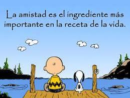 GRACIAS AMIGO POR SER Y ESTAR!